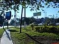 Av Marechal Carmona - panoramio - Paulo Humberto (5).jpg