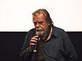 Avant première du film Les Hommes libres d'Ismaël Ferroukhi - Paris Cinéma (5910462408).jpg