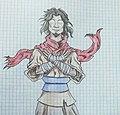Avatar Wan Drawing.jpg