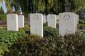 Avelgem Communal Cemetery-4.JPG