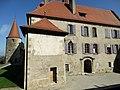 Avenches, château d'Avenches 10.jpg