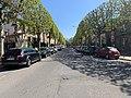 Avenue Georges Clemenceau - Les Lilas (FR93) - 2021-04-27 - 1.jpg