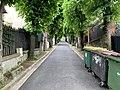 Avenue Marronniers - Le Pré-Saint-Gervais (FR93) - 2021-04-28 - 2.jpg
