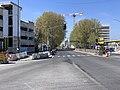 Avenue Metz - Romainville (FR93) - 2021-04-25 - 3.jpg