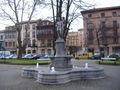 Avilés parque del muelle estatua.JPG