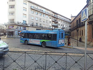 Avila 49 bus by-dpc.jpg