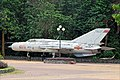 Avion Mig 21 (Cu Chi) (6819418707).jpg
