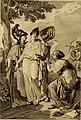 Avis aux femmes qui entrent dans l'age critique (1816) (14597367797).jpg