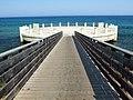 Avola Syracuse Sicilia Italy gnuckx CC0 HQ - panoramio (8).jpg
