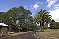Avon NSW 2574, Australia - panoramio (2).jpg