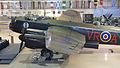 Avro Lancaster FM213 CWHM p8.jpg