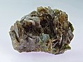 Axinite-Mn - Canta, Lima, Peru.jpg