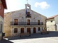 Ayuntamiento de Quemada 5252.jpg