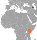 Azerbaijan Kenya Locator.png