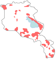 Azerbaijanis in Armenia