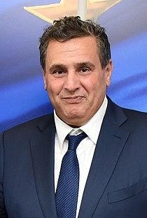Aziz Akhannouch (beskåret) .jpg