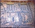Azulejos da Igreja Matriz (Figueiró dos Vinhos) (4764156289).jpg
