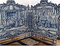 Azulejos em Elvas.jpg