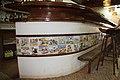 Azulejos em Silves (910774481).jpg