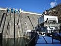 Azuma hydroelectric power station.jpg