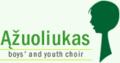 Azuoliukas logo.png