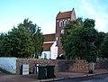 Båstads kyrka ext 3.jpg