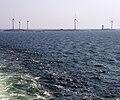 BåtskärWindPower6.jpg