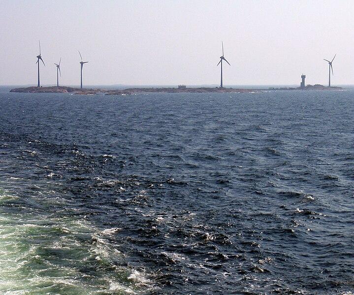 File:BåtskärWindPower6.jpg