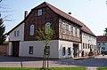 Büchel 2011-04-22 08.jpg