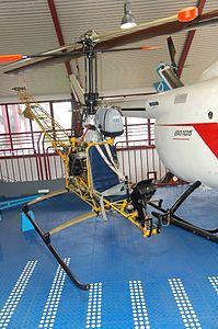 Bückeburg Hubschraubermuseum 2011-by-RaBoe-38.jpg