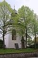 Büren-Sakramentskapelle-1-Bubo.JPG