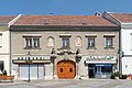 Bürgerhaus 45326 in A-7000 Eisenstadt.jpg