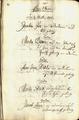 Bürgerverzeichnis-Charlottenburg-1711-1790-096.tif