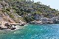 Büyükkum, Kömürlük Cd., 07570 Demre-Antalya, Turkey - panoramio (3).jpg