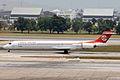 B-17926 MD-90-30 Uni Air BKK 31MAR06 (6899329127).jpg