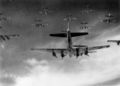 B-17 group in formation.jpg