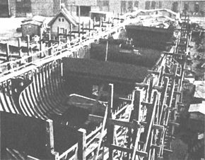 B-30 ship in shipyard 2.jpg