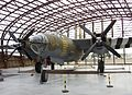 B26-dinah-might-898.jpg