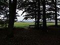 BAB 61 - panoramio.jpg