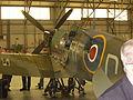 BBMF Spitfire Mk.Vb 01 (4226409980).jpg