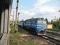BCH 2M62U-0259 DRB-1 Osipovichi (29163342531).jpg