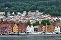BERGEN BRYGGEN NORWAY (15870117698).jpg