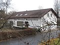 BFH Hasenmühle1.jpg