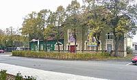 BF Münster-Hiltrup.jpg
