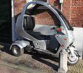 BIGaBEE CMC City Mobility Center - Flickr - Joost J. Bakker IJmuiden.jpg