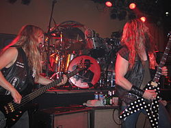 BLS live at Jaxx Nightclub in Springfield, VA 1292.jpg