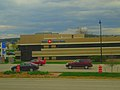 BMO Harris Bank® Madison East - panoramio.jpg