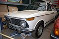 BMW (4399264918).jpg