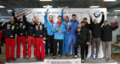 BMW IBSF 4Man Bobsleigh 1.png