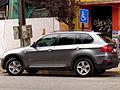 BMW X5 3.0 Si 2008 (19681190410).jpg